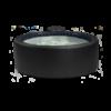 Carbon-Ocean-Tub